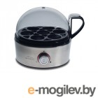 Solis Egg Boiler & More