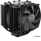 Кулер be quiet! DARK ROCK PRO TR4 / TR4 / 250W TDP / PWM / BK023 / RTL