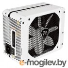 Thermaltake Toughpower Grand TPG-600M 600W Ret
