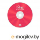 Диск DVD+R Mirex 8.5 Gb, 8x, Slim Case (1), Dual Layer (1/50)