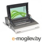 Переплетчик Fellowes GALAXY-E WIRE FS-5622501