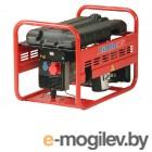 ENDRESS ESE 506 DHS-GT (5,0кВт) бенз. 112304