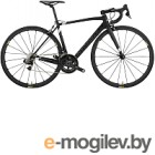 Велосипед Wilier Zero 6 Dura Ace Limited Edition 110 Anniversary / W700DK (L)
