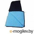 Спальный мешок-одеяло Уют осень L