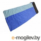 Спальный мешок-одеяло с подголовником Алтай XL