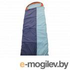 Спальный мешок-одеяло с капюшоном Ямал XL