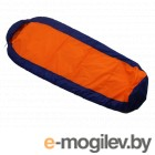 Спальный мешок Кокон Сибирь XL Экстрим