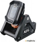 Фонарь AEG Powertools BFL 18X-0 (4935459657)