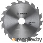 BOSCH OPTILINE ECO 2608641790