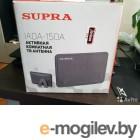 SUPRA IADA-150A