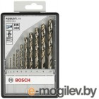 BOSCH Robust Line HSS-Co 2607019925