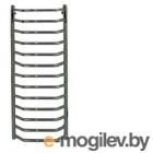 Gloss & Reiter лесенка с нижним подключением 50х120.Т13 1/2