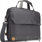 Case Logic Laptop and Tablet Attache MLA-116 gray
