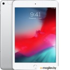 Планшет Apple iPad Mini 256GB LTE / MUXD2 (серебристый)