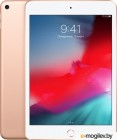 Планшет Apple iPad Mini 64GB / MUQY2 (золото)