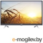 Телевизор  ARTEL  TV LED 32AH90G