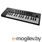 MIDI-клавиатуры Native Instruments Komplete Kontrol M32