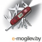 Victorinox Traveller Lite 1.7905.AVT Red