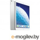 APPLE iPad Air 10.5 256Gb Wi-Fi Silver MUUR2RU/A