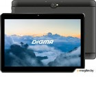 Digma Plane 1585S 4G Black PS1202PL (Spreadtrum SC9832E 1.3 GHz/1024Mb/8Gb/GPS/3G/Wi-Fi/Bluetooth/Cam/10.1/1280x800/Android)