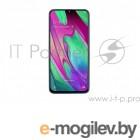 Samsung SM-A405F Galaxy A40 4Gb RAM 64Gb White