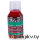 Dentaid Perio-Aid Maintanence 0,05% 150ml