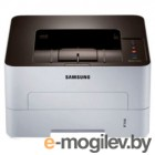 Samsung Mono Laser Printer SL-4020ND SL-M4020ND/XEV
