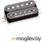 Звукосниматель гитарный Seymour Duncan 11103-21-B TB-6 Duncan Distortion Trembucker Blk