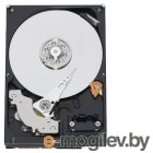 WD 500Gb WD5000AAKS