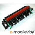 Термоузел BROTHER HL-L2380/MFC-L2700/2720/2740/DCP-L2500/2520/2540/2560 (LJB858001/LY9389001)
