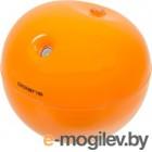 Polaris PUH 3102 apple оранжевый USB