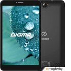 Digma CITI 8588 3G Black CS8205PG (Spreadtrum SC7731E 1.3 GHz/1024Mb/16Gb/GPS/3G/Wi-Fi/Bluetooth/Cam/8.0/1280x800/Android)