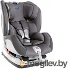 Автокресло Chicco Seat Up 012 (pearl)