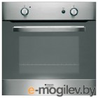 Hotpoint-Ariston FH GIX/HAS