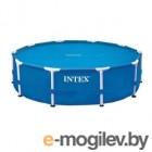 Intex 29022/59953