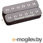 Звукосниматель гитарный Seymour Duncan 11102-73 PA-TB1b Original Parallel Axis