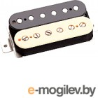 Звукосниматель гитарный Seymour Duncan 11104-07-Z APH-2b Slash Alnico II Pro bridge