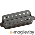 Звукосниматель гитарный Seymour Duncan 11102-21 -P-Blk-7Str Distortion Brg Pmt Blk