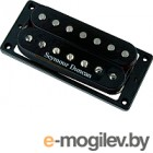 Звукосниматель гитарный Seymour Duncan 11107-11-7Str SH-2n Jazz Model Blk 7-String