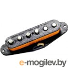 Звукосниматель гитарный Seymour Duncan 11202-50-RwRp SSL52-1 Five-Two for Strat RwRp