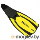 Aqua Speed OCEAN REF710 yellow XL