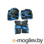SPEED GF-800 L blue