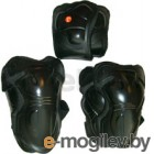 SPEED GF-8008 L черный