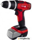 Einhell TH-CD 18-2 1H