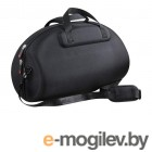EVA Чехол для акустики Travel Carrying Case Storage Bag for JBL Boombox Case