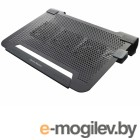 Cooler Master NotePal U3 Plus Black R9-NBC-U3PK-GP
