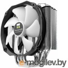 Thermalright TRUE Spirit 140 Power 900 - 1300 RPM. 17 - 21dBA  775/1150/1155/1156/1366/2011/AM2/AM2+/AM3/AM3+/FM1/FM2
