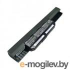 Аккумулятор для ноутбука Asus (A32-K53) K43, K53, K54