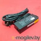 Зарядка для ноутбука Dell 90W 19,5V-4,62A (7,4x5мм)