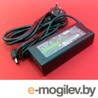 Зарядка для ноутбука Sony 90W 19,5V-4,7A (6x4,4мм) с иглой